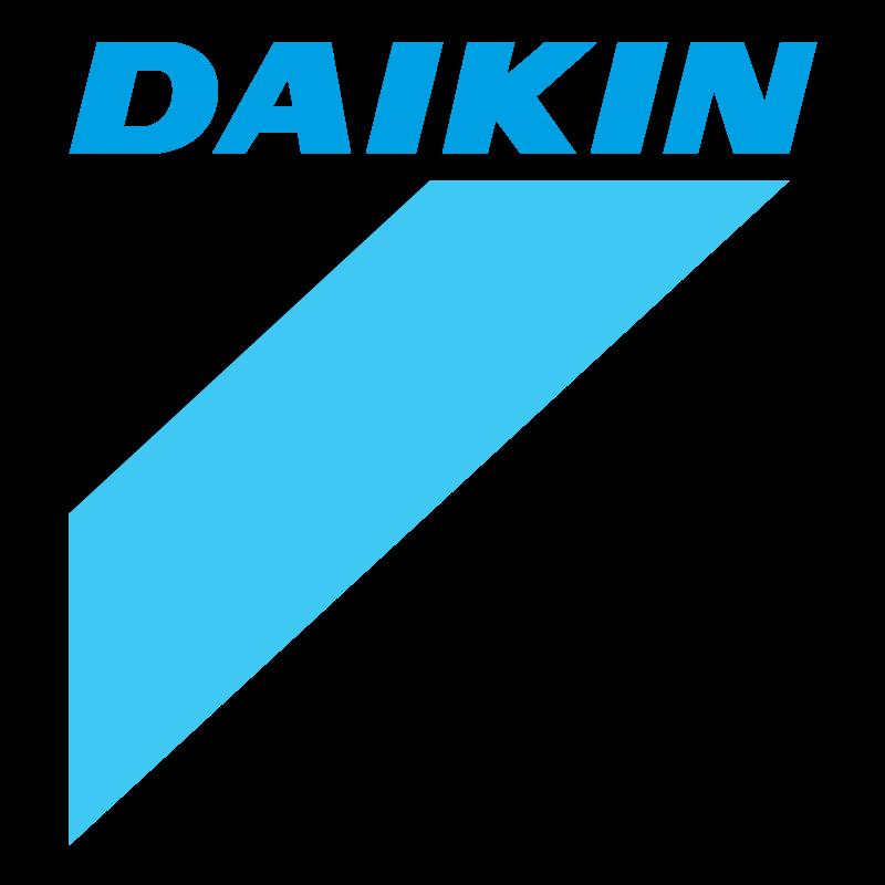 daikin-logo2