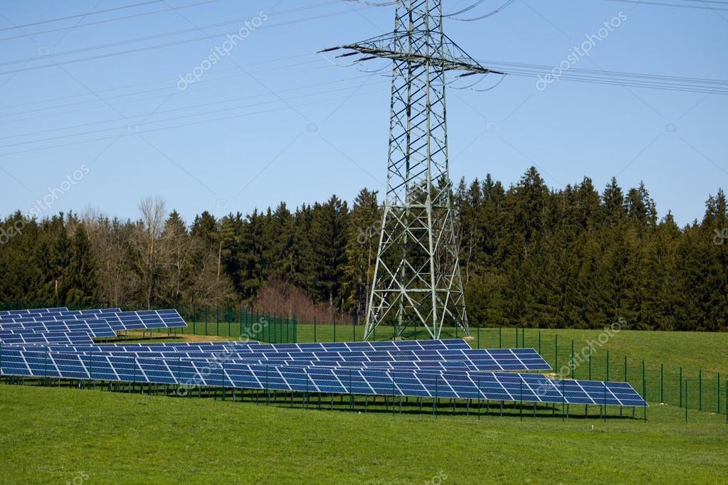 depositphotos_48940809-stock-photo-solar-power-in-germany