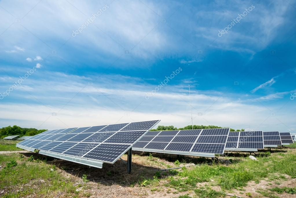 depositphotos_72768549-stock-photo-photovoltaic-panels-alternative-electricity-source
